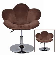 retro swivel chairs vintage bar stool retro swivel club chair office adjustable