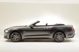 price of 2015 mustang convertible 2015 ford mustang right drive picture prices specs and