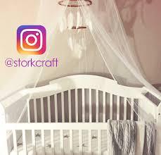 storkcraft convertible crib instructions top storkcraft inspired nurseries on instagram storkcraft