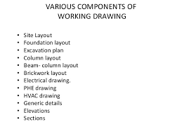 types of electrical drawings u2013 yhgfdmuor net