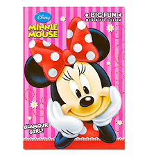 mickey mouse clubhouse coloring books bulk periodic tables