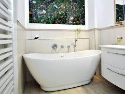 badezimmer mã nchen bad mit freistehender badewanne freistehende badewanne sanitas