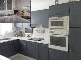 relooker meuble de cuisine relooker meuble cuisine