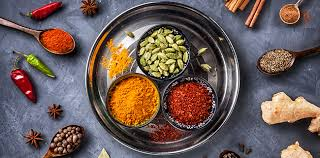 ingr馘ients cuisine the infusion of spices all about the mughlai cuisine