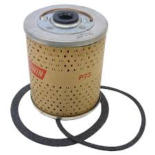abc521 oil filter for massey ferguson 35 50 65 85 88 135