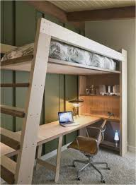 lit bureau adulte lit bureau montreal les idées de ma maison