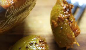 packo pickles packo pickles verulam indian spice adishakti media