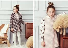 koton kids koton kız çocuk elbise modelleri 2016 kadın ve trend