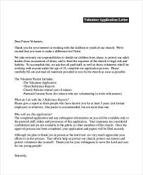 letter of application 100 images application letter writing