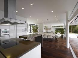 Kitchen Ceramic Tile Backsplash Modern Kitchen Designs Photo Gallery Sturdy Clearly Countertop
