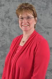 Penn State Resume Karen Carli Penn State Abington