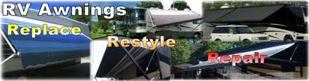 Charlotte Tent And Awning Rv Boat Auto And Furniture Upholstery In Punta Gorda Florida