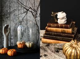 halloween ceramic molds kishani kishani perera