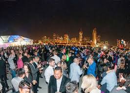 new years party in san diego new year s yacht party 2018