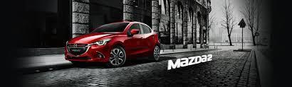 mazda site officiel mazda belgique découvrez nos voitures et services
