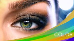 halloween colored contacts non prescription air optix colors breathable contact lenses how does it work
