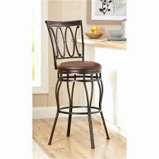 bar stools kitchen island ikea small with seating home depot