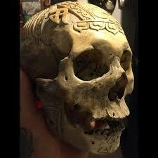 25 trending skulls for sale ideas on wallpaper for