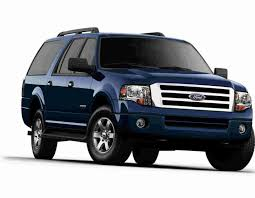 ford expedition ford expedition pinterest ford expedition