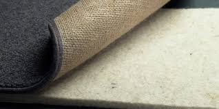 residential carpet and area rug padding lane sales inc
