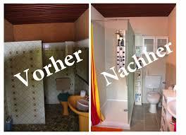 badezimmer selbst planen roomtour deko hacks badezimmer renovieren vorher nachher regarding