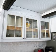 cheap glass kitchen cabinet doors applying window to my glass kitchen cabinet doors