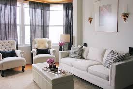 all white living room u2014 splendor styling