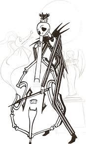 violin tattoo designs spirit coyote tattoo design byquxxo coyote tattoo drawings
