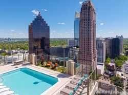 4 Bedroom Houses For Rent In Atlanta Houses For Rent In Atlanta Ga Rentals Com