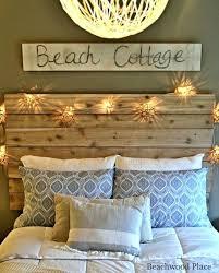 beach bedroom decorating ideas beach bedroom decor ideas beach theme guest bedroom with wood