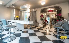 salons calgary south home page