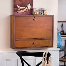 24 best mother room images on pinterest wall mounted desk