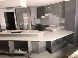 Commercial Kitchen Design by Kitchen Decorating Kitchen Cupboard Designs Commercial Kitchen