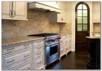 Kitchen Cabinets Birmingham Al Murphy Bed Wall Unit Plans Uncategorized Interior Design Ideas