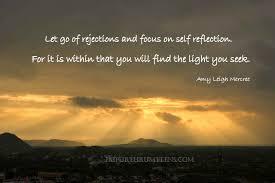 Divine Light Sunrise Quote Divine Light Self Reflection Inspiration U2013 Jaipur