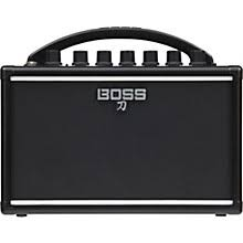 black friday guitar amps mini guitar amplifiers guitar center