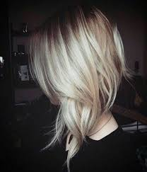 what is deconstructed bob haircuta best 25 edgy medium haircuts ideas on pinterest hair cuts edgy