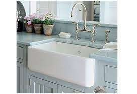 Best Sinks For Kitchen by Porcelain Sinks For Kitchen Luxurydreamhome Net