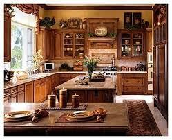 Western Style Kitchen Cabinets 42 Best Decor Above Kitchen Cabinets Images On Pinterest Kitchen