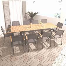 table cuisine banc tables de jardin beau 50 luxe image table et banc de jardin 2018