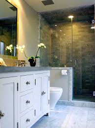 modern bathroom layout pleasant home design