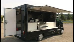 camion cuisine occasion nos camions à saisir moncamionresto com