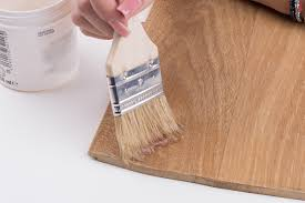 How To Remove Stains From Wood Table 3 Ways To Remove Marker From Wood Wikihow