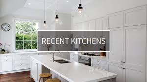 Nz Kitchen Designs Kitchen Design Nz Kitchen Design Ideas Buyessaypapersonline Xyz