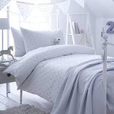 Organic Cotton Pintuck Duvet Cover Shams Organic Cotton Bedding Uk Bedding Queen