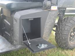 polaris ranger oak tree outfitters polaris ranger cabs and accessories