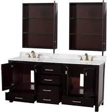 wyndham collection 72 inch abingdon bathroom vanity wc 1515 72e tc