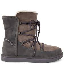 womens ugg lodge boot ugg australia s lodge boot this is an amazon affiliate