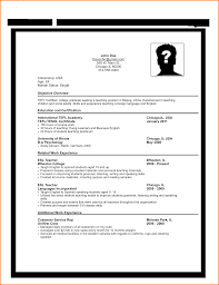 example of good resumes resume application art resume examples resume application sample of good resume for job