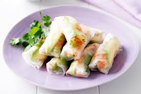 where to buy rice paper wraps mona s recipes rice paper rolls